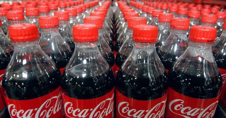 Miles de Mexicanos lanzan reto 30 días sin consumir Coca-Cola ¿TE UNES?