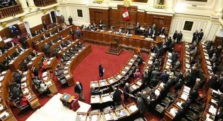 Congreso debate suspensión de peajes